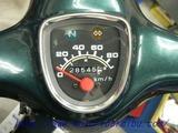 P1050839 メーター