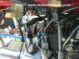 P1070024 ヒューエルインジェクター