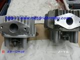 P1060601 Rステージヘッド