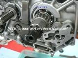 P1060836 ドライブギヤ