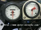 P1060829 ZR-7S メーター