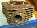 P1030457 ステージ1INポート