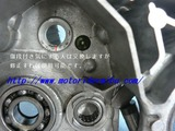 P1060872 ドラム挿入側段付