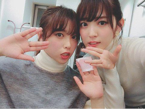 FNS歌謡祭出演決定!11月19日℃-ute まとめニュース