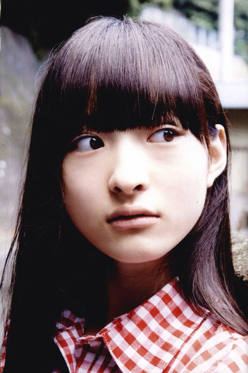 松野莉奈の画像 p1_35