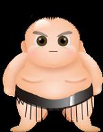 sumo_b150[1]