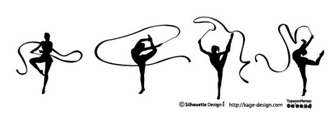 rhythmic_gymnastics_ribbon1[1]