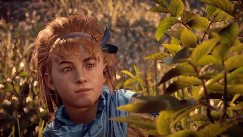 Horizon Zero Dawn™_20170315192416