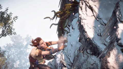Horizon Zero Dawn™_20170315195732