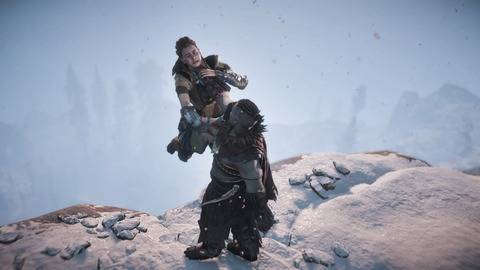 Horizon Zero Dawn™_20170321051523