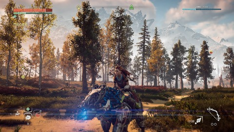 Horizon Zero Dawn™_20170321055049