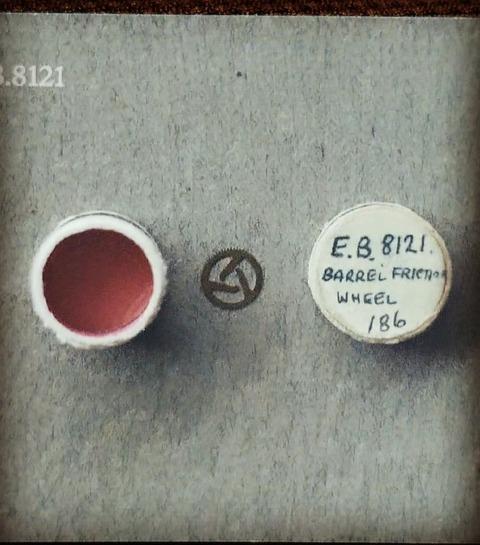 eb8121_04