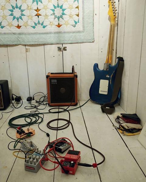 Nishiwaki pedals&guitar_07072020