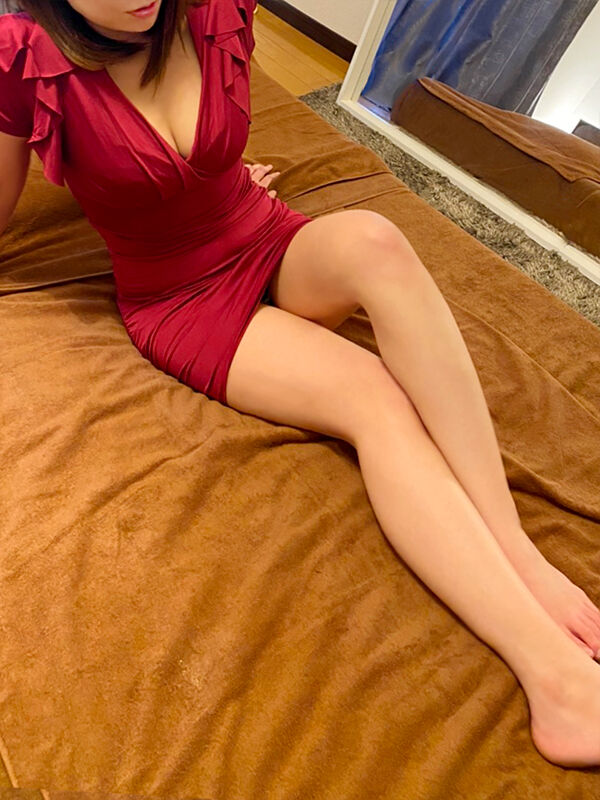 小蜜(34)の写真