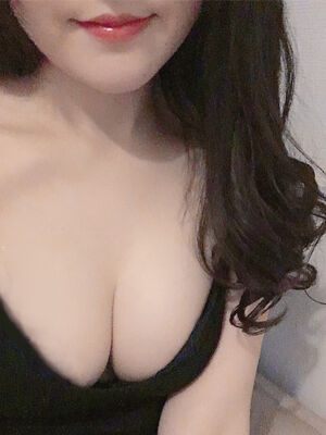 5栗原佳澄