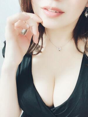 16西川文子