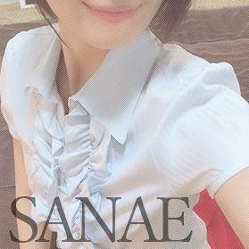 sanae-1-275-275