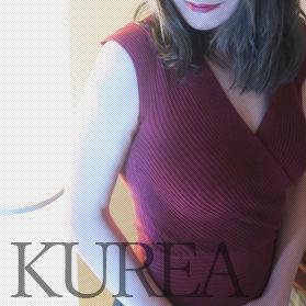 kurea-4-275-275