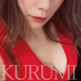 kurumi-1-275-275