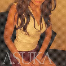 asuka-3-275-275
