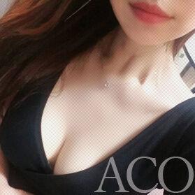 ACO-4-275-275
