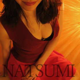 natsumi-2-275-275