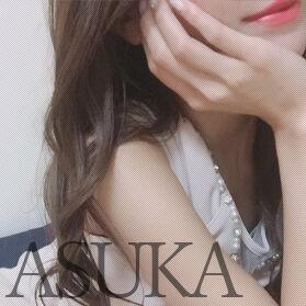 asuka-7-275-275