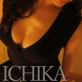 ichika-1-275-275
