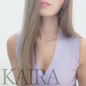 kaira-2-275-275