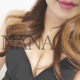nana-3-275-275