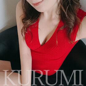 kurumi-3-275-275