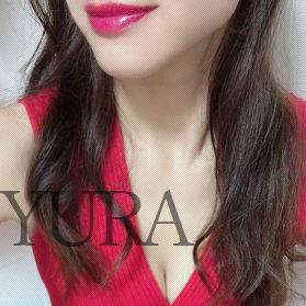 yura-10-275-275