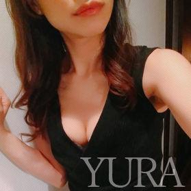 yura-5-275-275