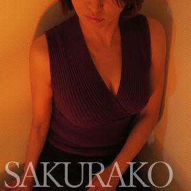 sakurako-1-275-275