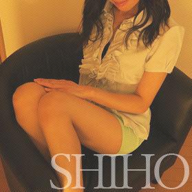 shiho-4-275-275