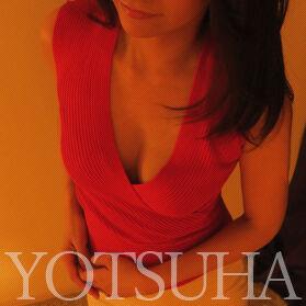 yotsuha-1-275-275
