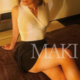maki-1-275-275