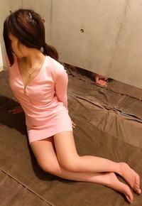 S__20144154
