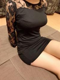 S__7839754