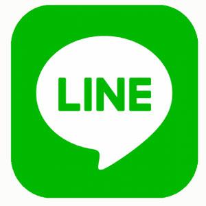line-logo02
