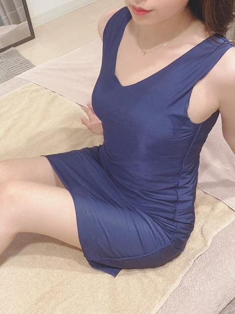 S__3686404