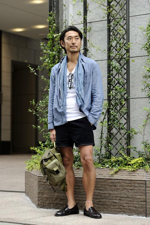 http//livedoor.blogimg.jp/mrsnap/imgs/9/4/94a6c400,s