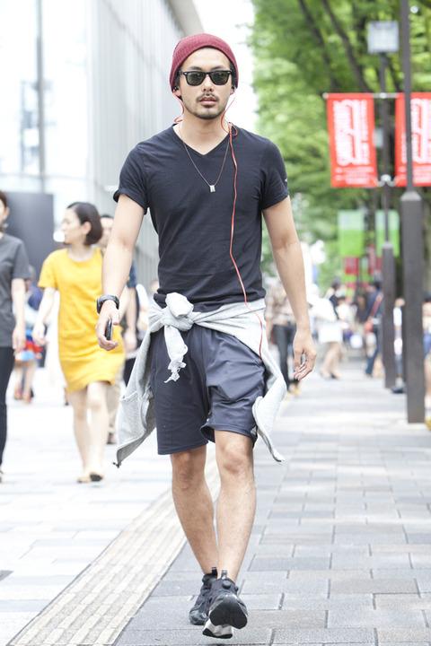 http//livedoor.blogimg.jp/mrsnap/imgs/c/7/c70c1d42,s. 30代~40