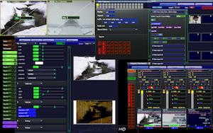 スクリーンショット(2010-12-01 20.22.20)