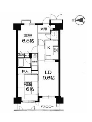 ディオ・フェルティ京都烏丸東 9階