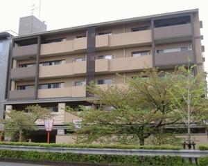 プレサンス祇園宮川町