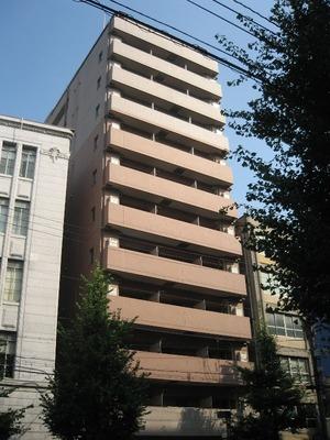 エステムコート京都河原町プレジール