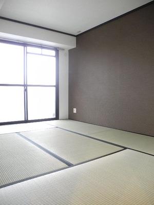 東山区小松町11−21 グランコート高台寺4階6