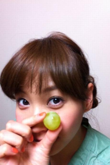 miki1111-04