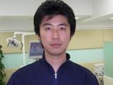 能見台 歯科医師 佐藤